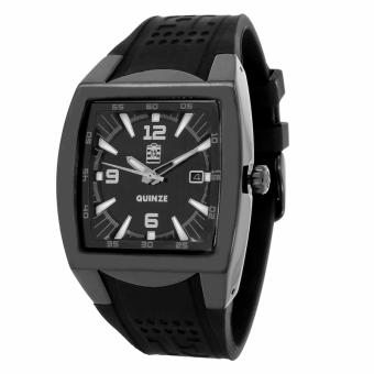 Serge Blanco - Play Off 3 aiguilles SB-6112-11 - Montre serge blanco