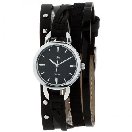 Montre GO-GIRL ONLY 698527