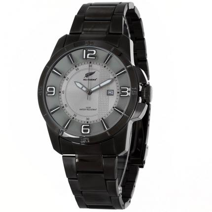 Montre Homme All Blacks 680188