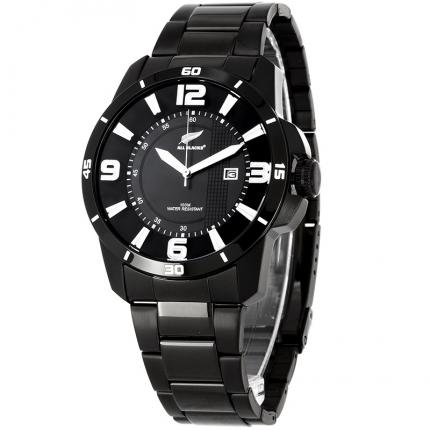 Montre Homme All Blacks 680187