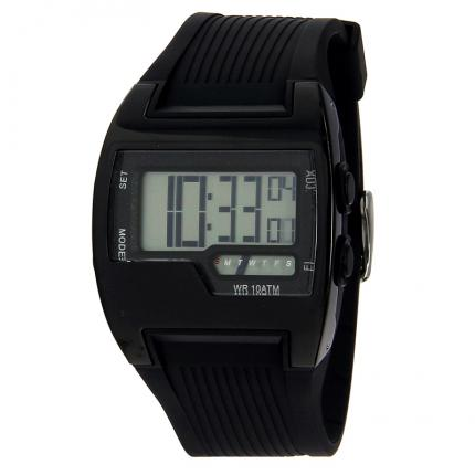 Montre Homme All Blacks 680020