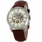Fossil - Automatic ME3052 - Montre fossil homme