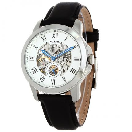 Montre Homme Fossil ME3053