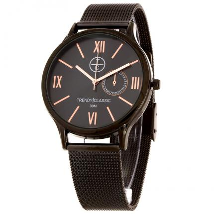 Montre Homme Trendy Classic Trendy Classic CMB1002-32