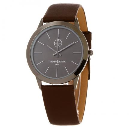 Montre TRENDY CLASSIC Greyhound CC1006-20