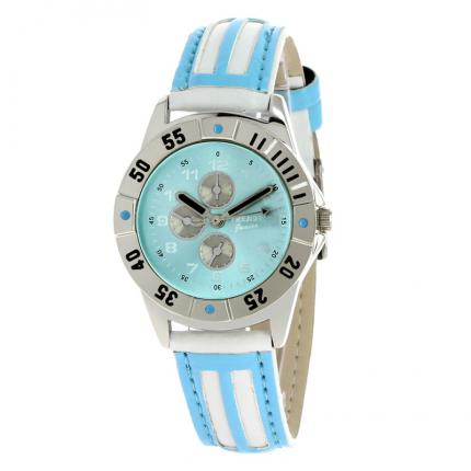 Montre Trendy Junior Trendy Kiddy KL162