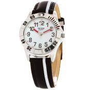 Trendy Junior - KL221 - Montre Enfant