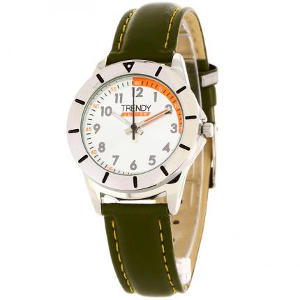 Montre Trendy Junior Trendy Kiddy KL286