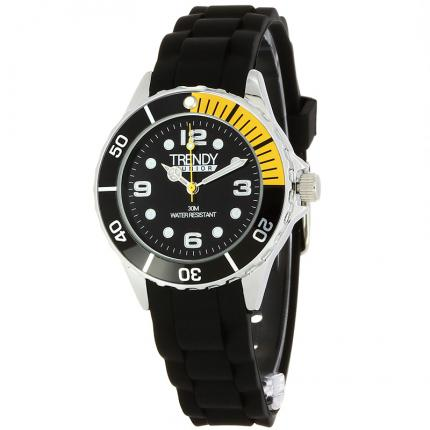 Montre Trendy Junior Trendy Kiddy KL339