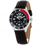 Trendy Junior - KL341 - Montre trendy junior enfant