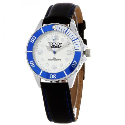 Montre Trendy Junior Trendy Kiddy KL343