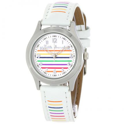 Montre Little Marcel LM45WTC