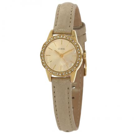 Montre GUESS Mirage W0582L1