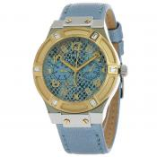 Guess - Jet Setter W0289L2 - Montres fashion