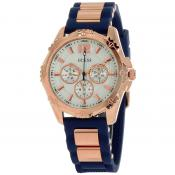 Guess - Intrepid2 W0325L8 - Montres fashion