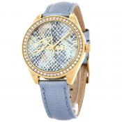 Guess - Guess Who W0612L1 - Montre mode femme