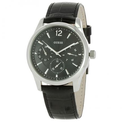 Montre Homme Guess W0475G1