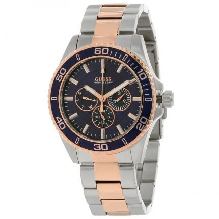 Montre Homme Guess W0172G3