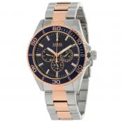 Guess - Chaser W0172G3 - Montre Homme
