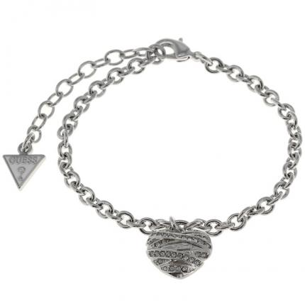Bracelet Wrapped with love UBB21594 GUESS