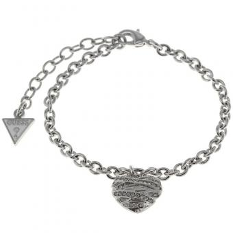 Bracelet Wrapped with love UBB21594