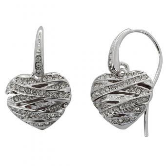 Boucles d'oreille Wrapped with love UBE21581