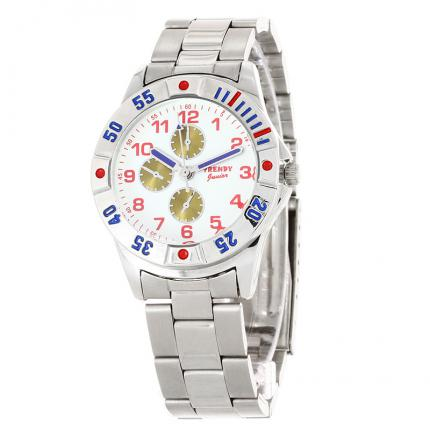 Montre Trendy Junior Trendy Kiddy KL169