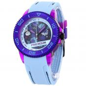 Freegun - EE5051 - Montre freegun enfant