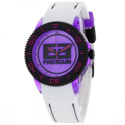 Montre Freegun EE5064