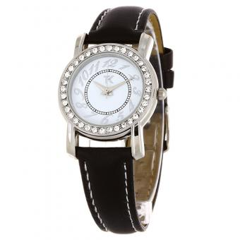 Trendy Kiss - Recife TC10056-01 - Montre trendy kiss