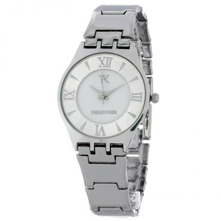 Montre TRENDY KISS Ladonas TM10053-01