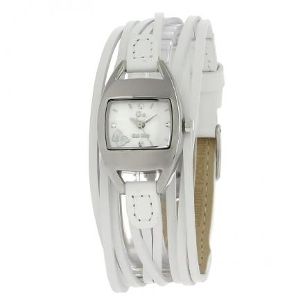 Montre GO-GIRL ONLY 697002