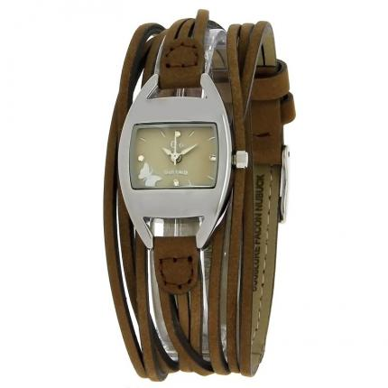 Montre GO-GIRL ONLY 697001