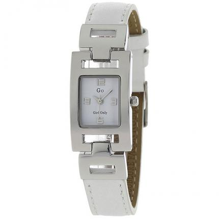Montre Femme Go Girl Only Go Collection Go-696815