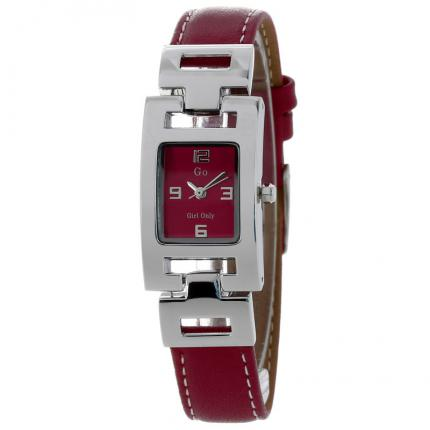 Montre Femme Go Girl Only Go Collection Go-696811