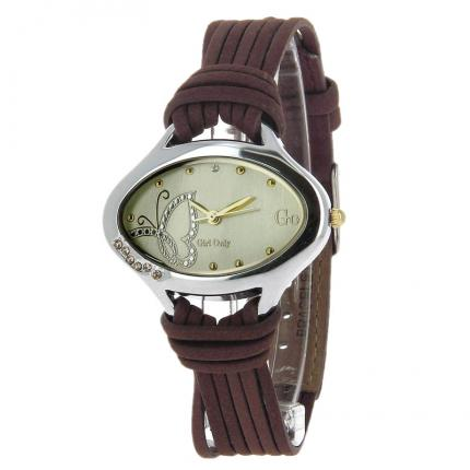 Montre GO-GIRL ONLY 696791