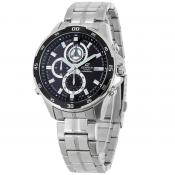 Casio - Edifice EFR-547D-1AVUEF - Montre casio edifice homme
