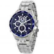 Casio - Edifice EFR-547D-2AVUEF - Montre casio edifice homme