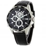 Casio - Edifice EFR-547L-1AVUEF - Montres casio