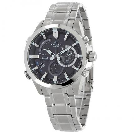 Montre Connectée Homme Casio Edifice EQB-510D-1AER