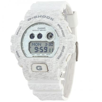 Montre Homme Casio G-Shock GD-X6900HT-7ER