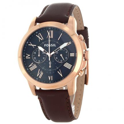 Montre Homme Fossil FS5068