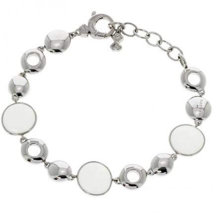 Bracelet Sea glass SKJ0577040 SKAGEN