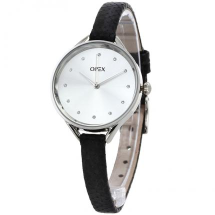 Montre OPEX See You Soon X4051LA1