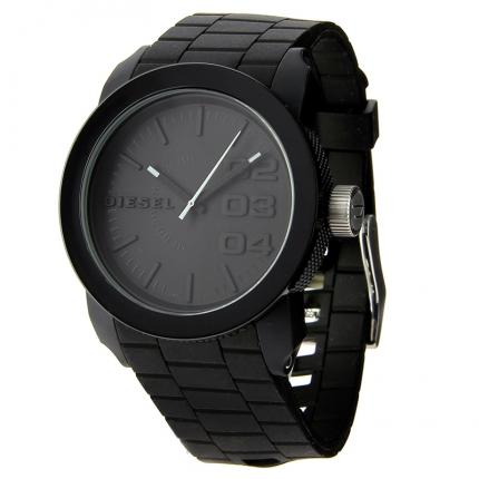 Montre Homme Diesel Young Blood DZ1437