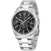 Maserati Montres - R8853100010 - Montres swiss made