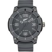 All Blacks - 680432 - Montre silicone homme