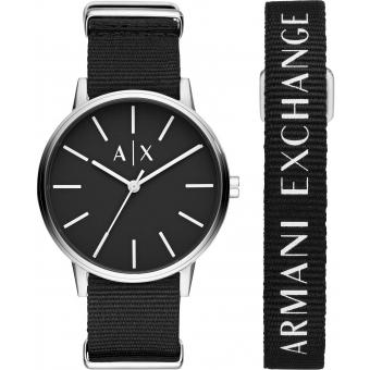 Armani Exchange - AX7111 - Montre armani exchange
