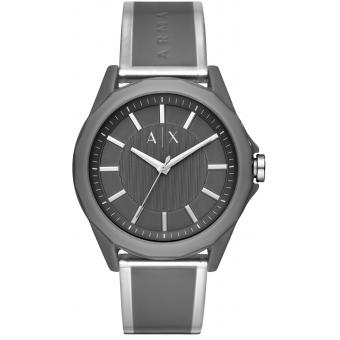 Armani Exchange - AX2633 - Montre armani exchange