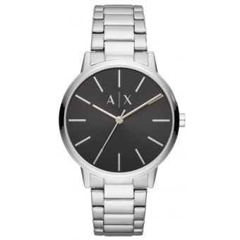 Armani Exchange - AX2700 - Montre armani exchange